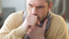 Nové léky i operace. Jak ulehčit život lidem s obstrukční chorobou plicní?