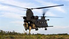 USA chtěly po Japonsku zpětinásobit platby za pobyt vojsk. Pro Tokio je tento požadavek ,nerealistický´