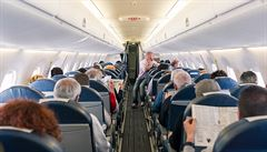 Rusko obnoví lety do Běloruska a dalších zemí, zrušily se na jaře kvůli pandemii