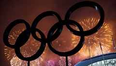 Další olympijský průšvih. Bývalý guvernér Ria přiznal ovlivňování hlasů ohledně pořadatelství