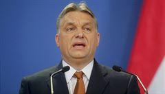 MACHÁČEK: FDP naznačuje vstřícnější politiku vůči Rusku