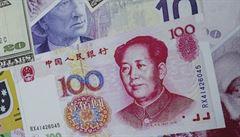 Do Prahy míří už třetí čínská banka. BoCom buduje v Evropě rozsáhlou síť