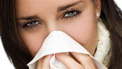 Nepodceňujte bolesti a záněty dutin. Jak nemoc rozpoznat včas?