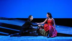 Tenoři mezi vášnivou smyslností a něžnou cudností v Operním panoramatu Heleny Havlíkové