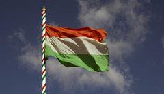 Rating Maďarska spadl do spekulativního pásma
