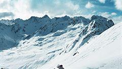 Proč je lyžování ve Švýcarsku jedinečné?