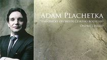 Adam Plachetka: Arias