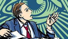 Vše o insolvenci: Návrh na oddlužení nepodceňujte. Připravte si přehledy příjmů a čtyři tisíce