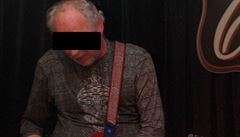Za zprávy o vrahovi půl milionu. Rodina zavražděného z Újezda nabízí odměnu