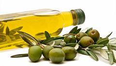 Chcete zabránit cukrovce? Nejlepší je olivový olej, tvrdí studie