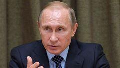 Rusové zpřísnili kontroly potravin z Turecka. Oficiálně kvůli škůdcům