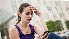 O2 má problém s hovory v roamingu. Příčinou výpadku je porucha v ústředně