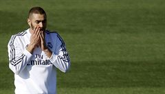 Benzema si odplivl při francouzské hymně. Ať skončí v nároďáku, žádá poslankyně