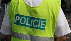 PETRÁČEK: V Česku chybí vietnamští policisté