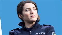 LÉKO: Tísňové volání policistky. Německá kniha kritizující multikulturní společnost