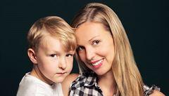 Deník matky Veroniky Jonášové: Kvůli sloupku o očkování vyhrožovali mým dětem