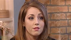 Novinářka veřejně přiznala, že nechce mít děti. Doporučili jí celibát