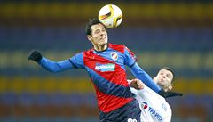 Plzeň první zápas v Turecku prohrála. Nestačila na bundesligový Duisburg