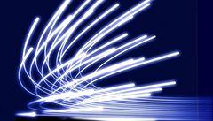 Estonská firma začala testovat technologii li-fi, 100krát rychlejší než wi-fi