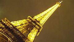 Paříž má po brexitu nahradit Londýn, z francouzské metropole se možná stane finanční srdce Evropy
