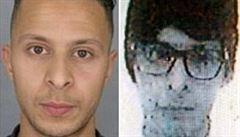 Cíl útoku? Terorista Abdeslam se zajímal o jaderné středisko v Německu
