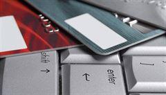 Nové banky se do sebe pustily na webu