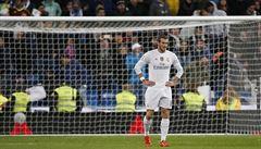 El Clásico opanovala Barcelona. Real odpravili opět Suárez s Neymarem