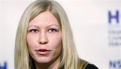 Moskevský soud: dokument o dopingu je lež. Autoři dostali pokutu 1100 korun
