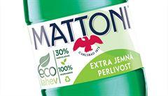 Ondrášovka žene výrobce mattonky k Evropské komisi. Kvůli dominanci na trhu