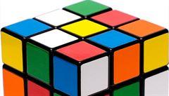 Ernő Rubik slaví narozeniny, vyřešte s námi jeho kostku