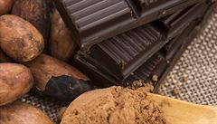 Kvalitní čokoládu pořídíte i za dvacku. Čtěte ale obaly, říká odbornice