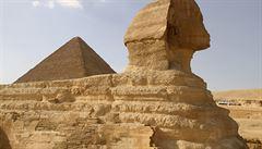 Pyramidová pole, Memfis a jeho nekropole