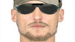 Svědek, nebo vrah? Policie hledá muže z kauzy vražd taxikářů