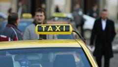Bosch příští rok zahájí v Německu testování samořízených taxíků
