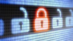 Masivní sledování na internetu. Řada organizací podala žalobu na NSA