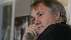 Zemřel slavný režisér Ivan Rajmont. V 70 letech podlehl těžké nemoci