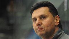 Růžička: Rusko vás hokejově nikam neposune. Nezatracujte naší ligu, patří k nejlepším