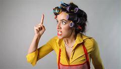 Šťastní lidé nežijí déle a mrzutost život nezkracuje, tvrdí vědci