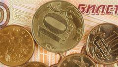 Ruské miliardy se 'praly' v estonských bankách. V zemi se protočilo přes 13 miliard dolarů