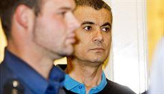 'Kokainu říkejte košile.' Jak američtí agenti v přestrojení dopadli v Praze Alí Fajáda