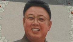 Nevěřil jsem, že Kim chodí na záchod, říká tvůrce severokorejské propagandy