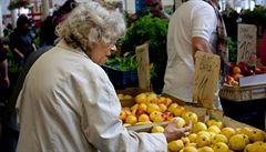 Důchodci dostanou v únoru jednorázově přidáno 1200 korun, Senát příspěvek schválil