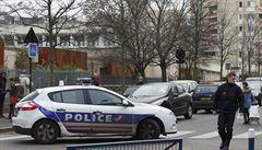 Ve Francii padla první pokuta za slovní sexuální obtěžování. Za urážky a napadení muž zaplatil 300 eur