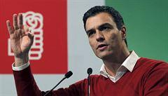 Adiós, staré Španělsko! Přicházejí mladí a krásní, aby změnili zemi
