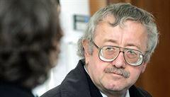 Soudce čeká kvůli korupci vězení, jeho kolega už sedí na Ruzyni. Také za úplatky