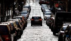 Česká města chtějí být chytřejší. Banky větří šanci a chystají desítky miliard