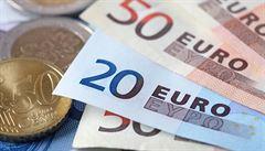 Portugalsko zachrání problémovou banku BES. Nasype do ní 5 miliard eur