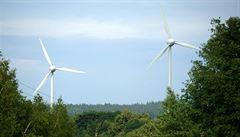 ERÚ přizná 42 miliard obnovitelným zdrojům energie