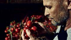 Kuchyň je testosteronové prostředí, tvrdí profesionál Pohlreich