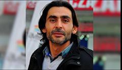 V Turecku zastřelili syrského novináře, který kritizoval Islámský stát